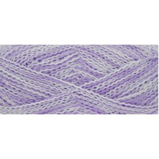 Calypso DK Lilac Breeze 2757