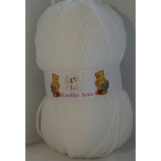Rambler Aran 10 MIxed Balls for £15.00