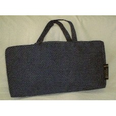 Large Craft Bag FF125