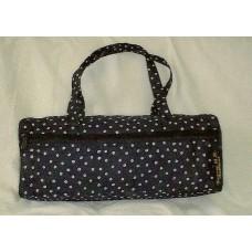Bowling Bag FF224