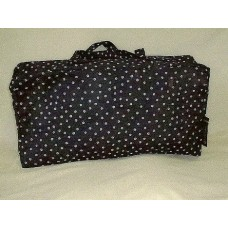 Large Craft Bag FF225