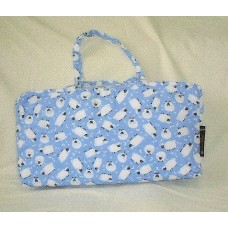 Large Craft Bag FF325