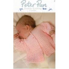 Peter Pan P1022
