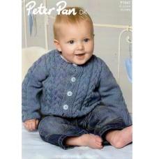 Peter Pan P1062