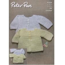 Peter Pan P1250