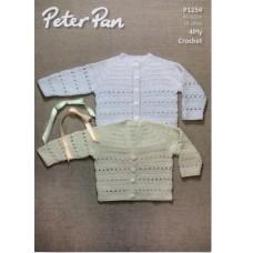 Peter Pan P1254