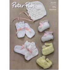 Peter Pan P1255