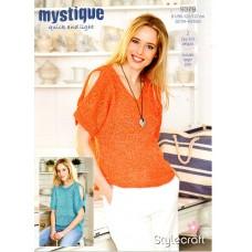 Stylecraft Mystique 9379