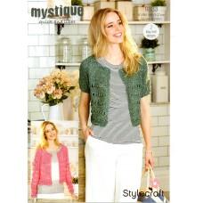 Stylecraft Mystique 9383