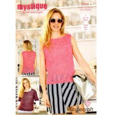 Stylecraft Mystique 9381